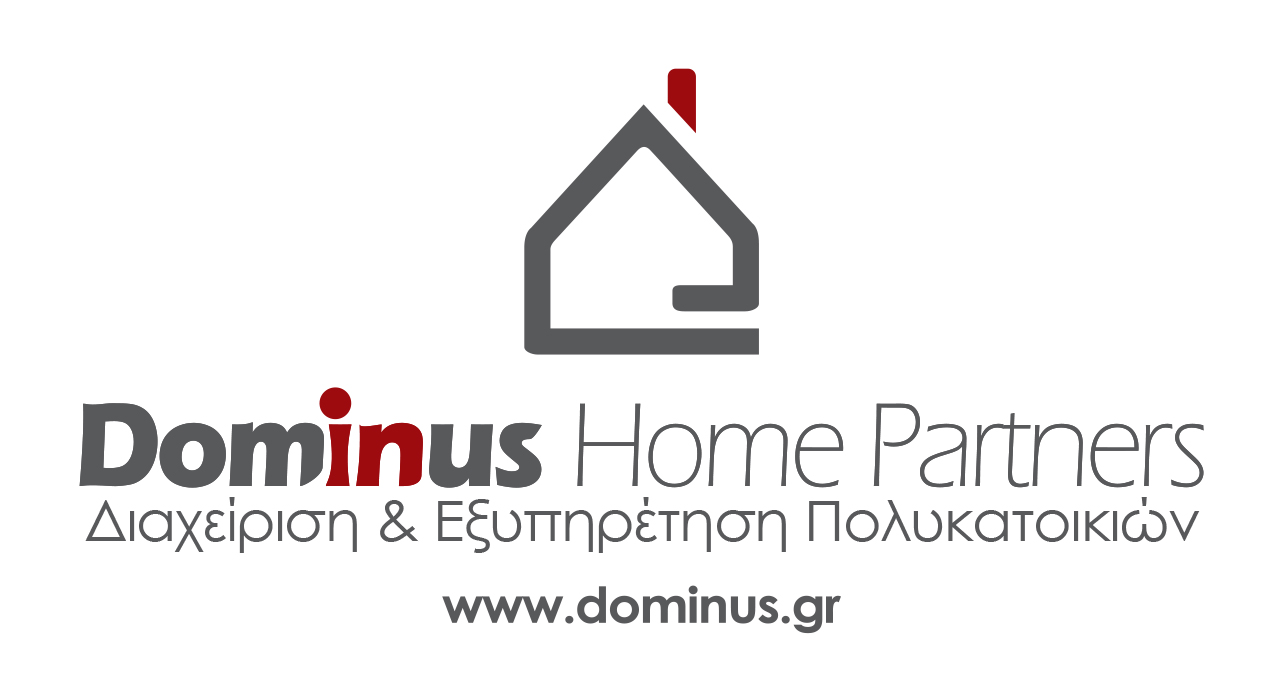DOMINUS HOME PARTNERS - COVID AWARE