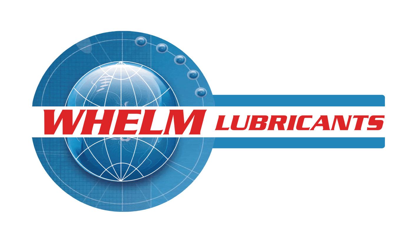 Whelm Lubricants